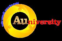 NPO法人 Auniversity エイユニバーシティー