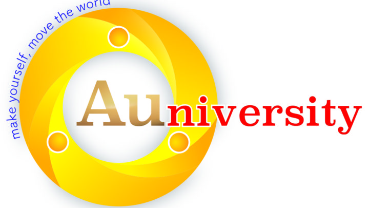 Auniversity Festival in福島 開催中止のお知らせ