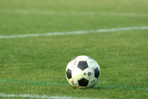 「歩くサッカー」で社会貢献! GWサッカー企画